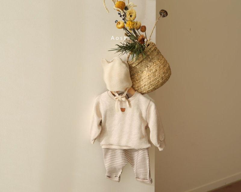 AOSTA - Korean Children Fashion - #Kfashion4kids - Marong Pants - 6