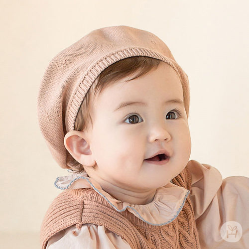 HAPPY PRINCE - BRAND - Korean Children Fashion - #Kfashion4kids - Shushu Bebe Beret