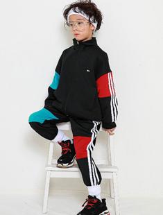 MINI CABINET - BRAND - Korean Children Fashion - #Kfashion4kids - Color Training Set