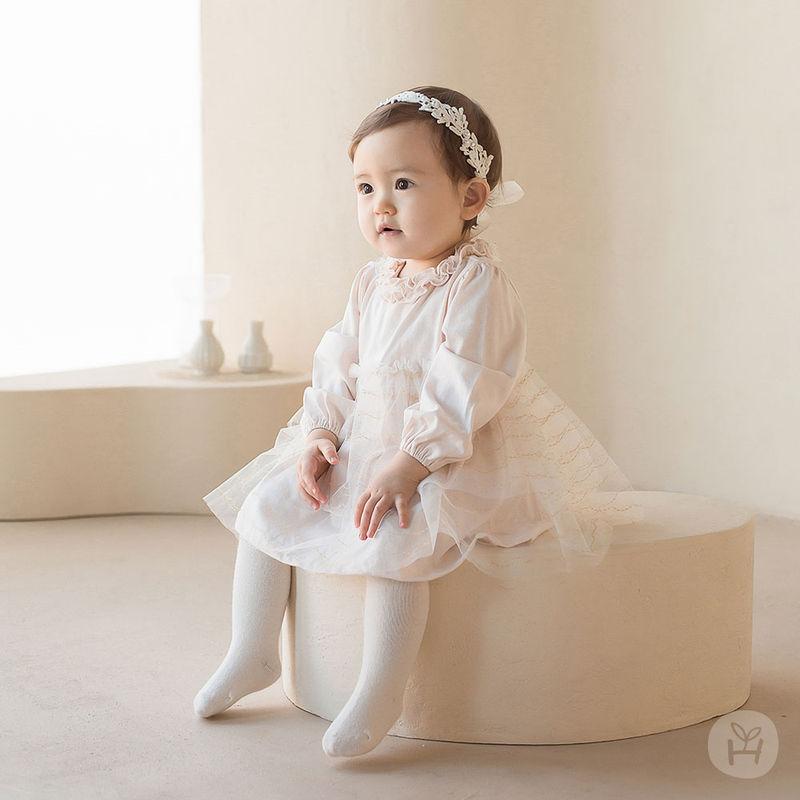 HAPPY PRINCE - BRAND - Korean Children Fashion - #Kfashion4kids - Monju Bodysuit