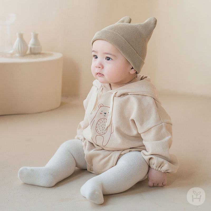 HAPPY PRINCE - BRAND - Korean Children Fashion - #Kfashion4kids - Roha Coveralls