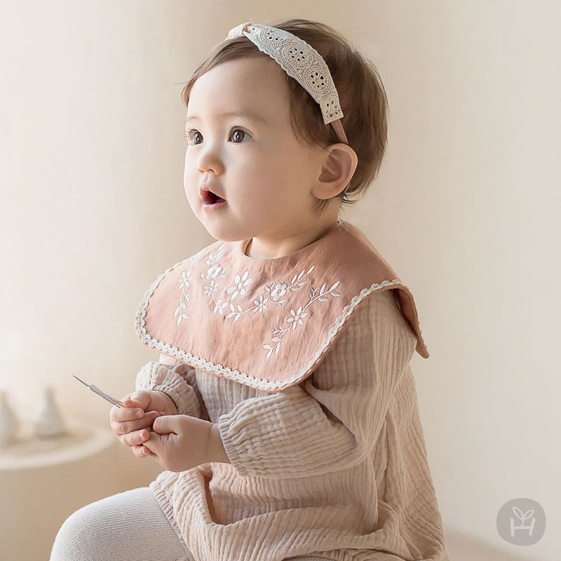 HAPPY PRINCE - BRAND - Korean Children Fashion - #Kfashion4kids - Conell Bodysuit