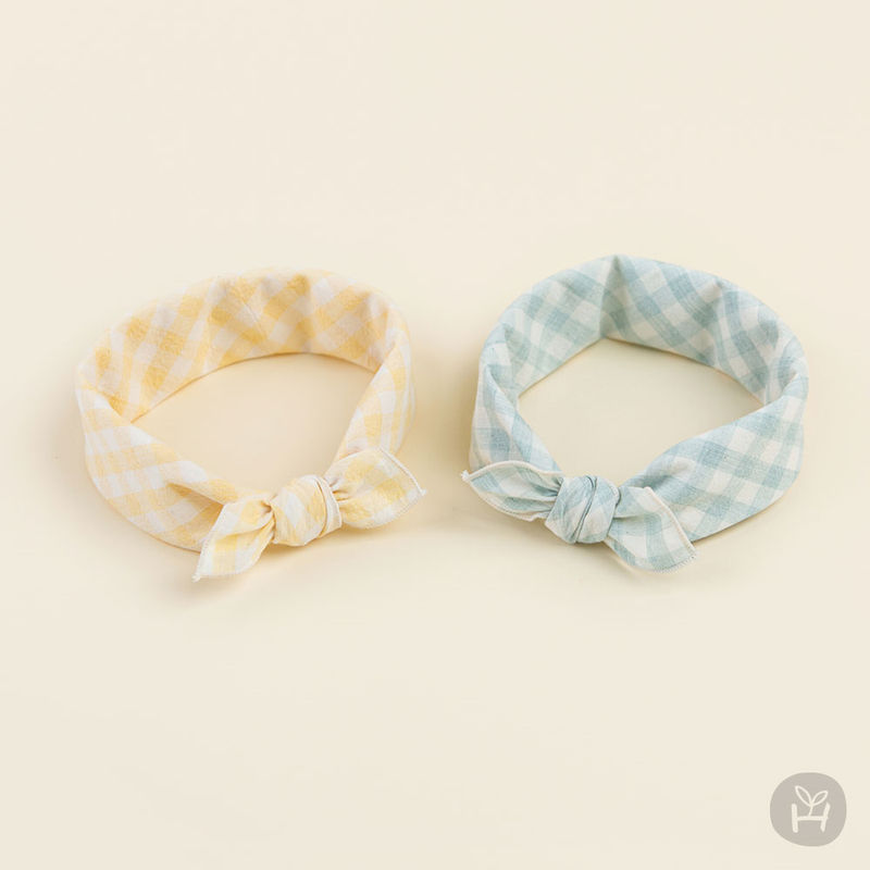 HAPPY PRINCE - BRAND - Korean Children Fashion - #Kfashion4kids - Riel Baby Scarf