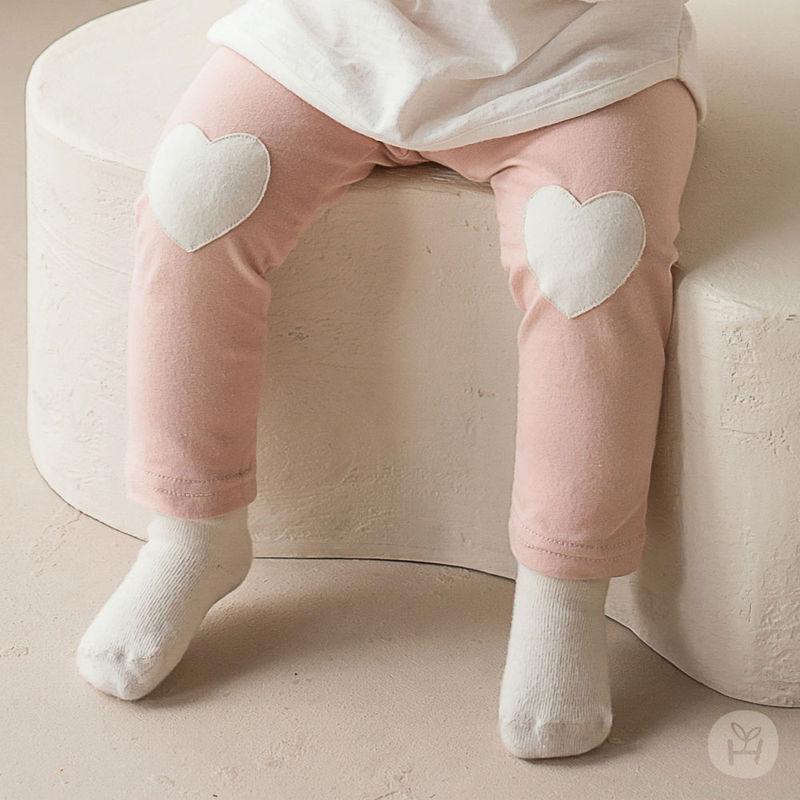 HAPPY PRINCE - BRAND - Korean Children Fashion - #Kfashion4kids - Chichi Baby Leggings