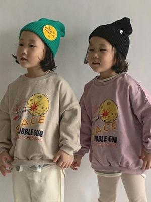 PAUL & J - BRAND - Korean Children Fashion - #Kfashion4kids - Rocket MTM