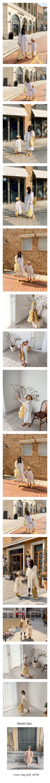 LOVE ROSIE - Korean Children Fashion - #Kfashion4kids - Mom Smile Bag