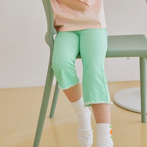 MINIATURE - BRAND - Korean Children Fashion - #Kfashion4kids - Vivi Pants