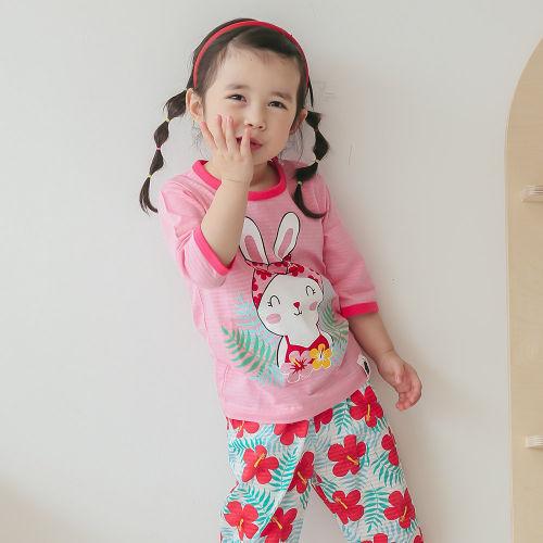 VOVO - BRAND - Korean Children Fashion - #Kfashion4kids - Let's Travel Easywear