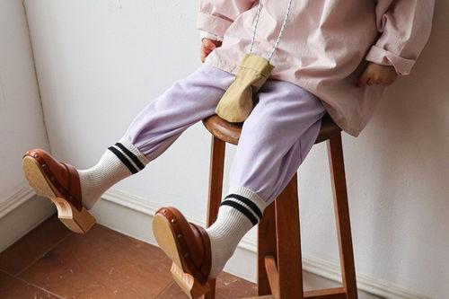 JEJEUNOSITY - BRAND - Korean Children Fashion - #Kfashion4kids - Jeje Bag
