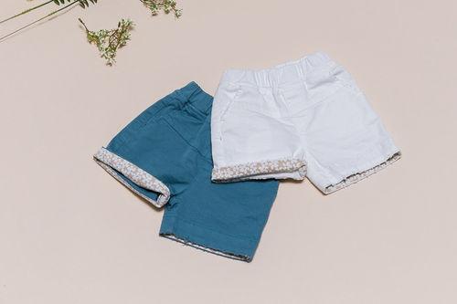 MILK POWDER - BRAND - Korean Children Fashion - #Kfashion4kids - Heart Pants