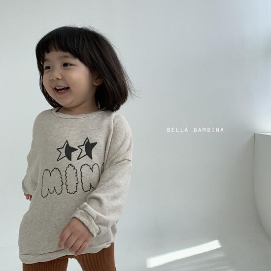 BELLA BAMBINA - Korean Children Fashion - #Kfashion4kids - Mine MTM - 8