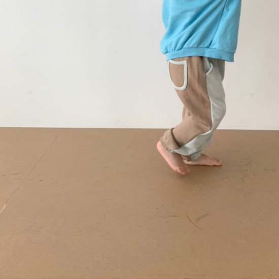 DIGREEN - Korean Children Fashion - #Kfashion4kids - Vera Pants - 12