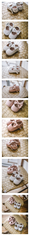 BABYZZAM - Korean Children Fashion - #Kfashion4kids - Maman Flat
