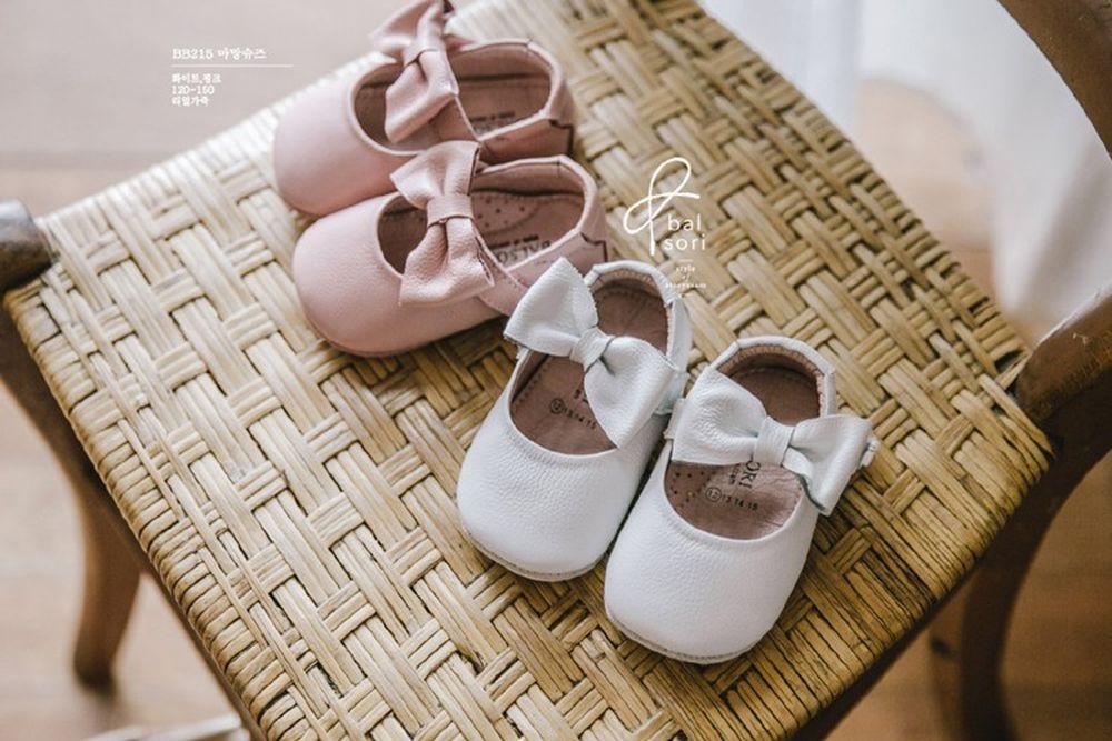 BABYZZAM - BRAND - Korean Children Fashion - #Kfashion4kids - Maman Flat