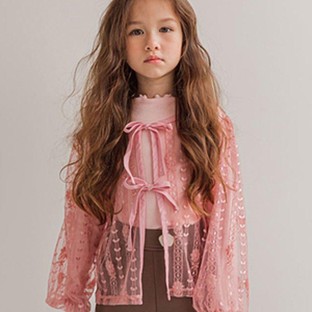 BERRY BERRY - BRAND - Korean Children Fashion - #Kfashion4kids - High Top Set