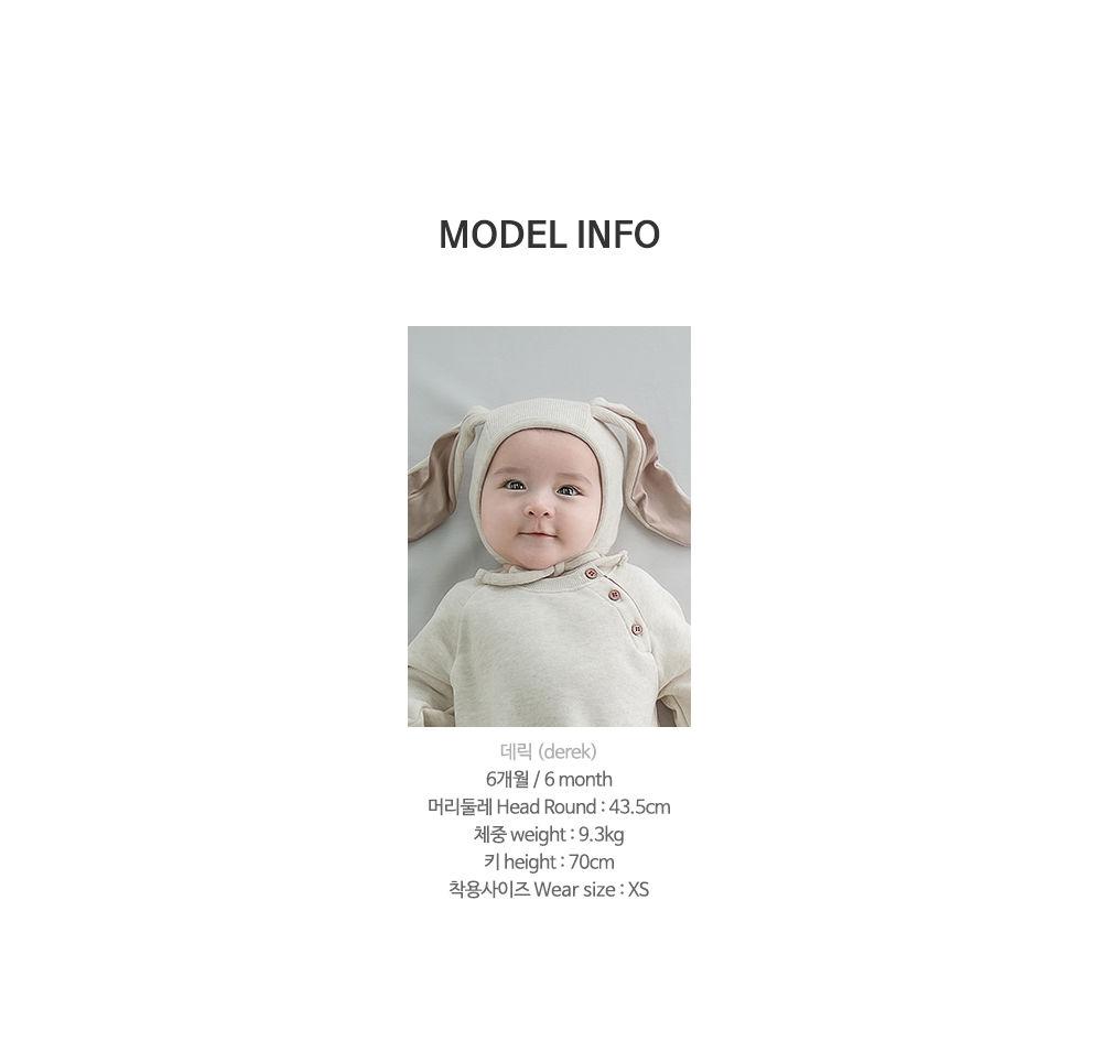 HAPPY PRINCE - Korean Children Fashion - #Kfashion4kids - Hug Me Foot Leggings - 9