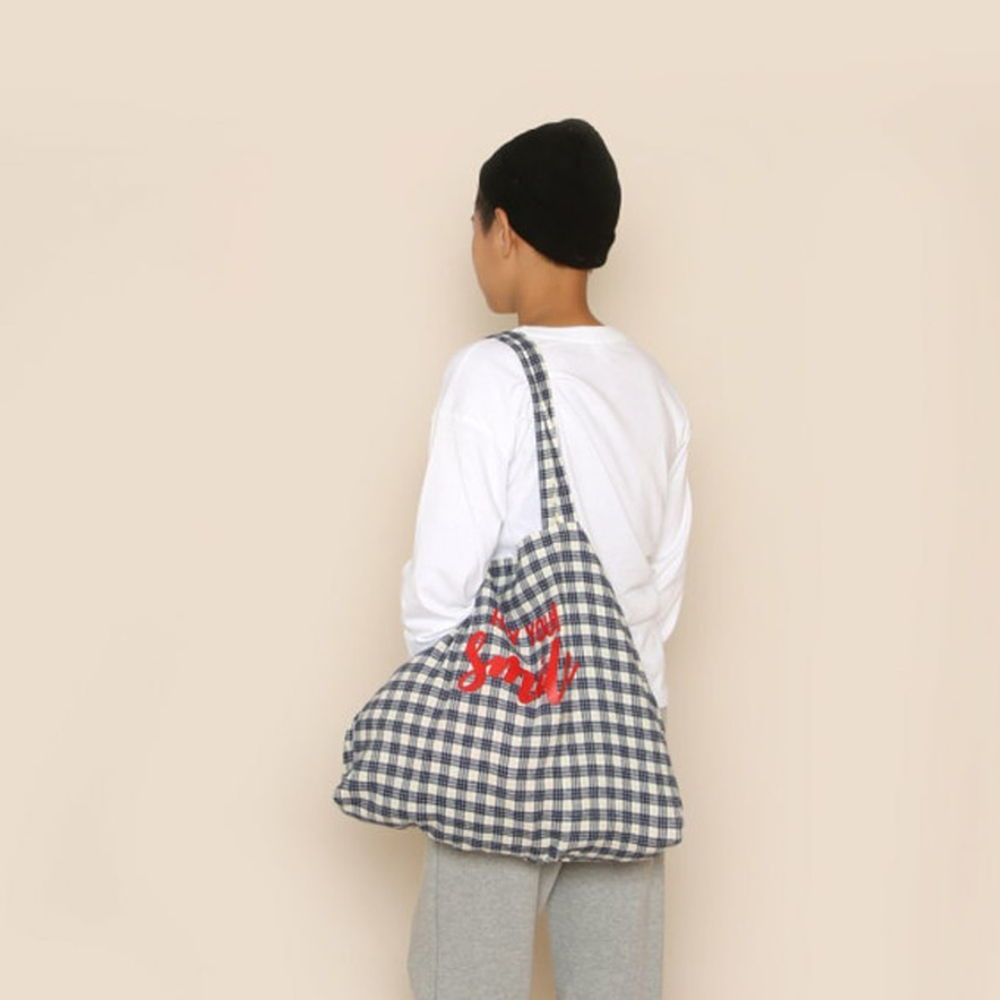 JENNY BASIC - BRAND - Korean Children Fashion - #Kfashion4kids - Hey Big Bag