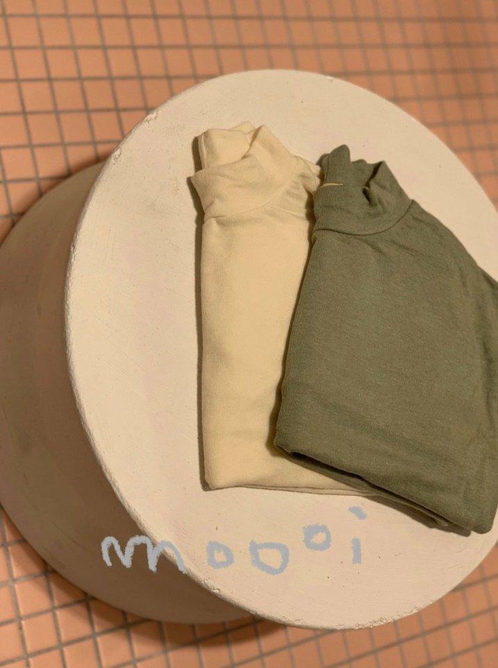 MOOI STORE - Korean Children Fashion - #Kfashion4kids - Best Tee