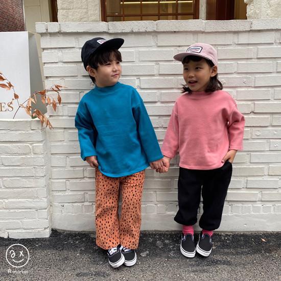 A-MARKET - Korean Children Fashion - #Kfashion4kids - Propeller Hat - 11