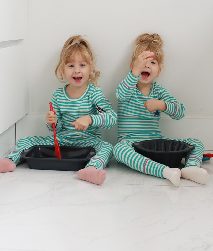 KOKACHARM - BRAND - Korean Children Fashion - #Kfashion4kids - Sea Turtle Loungewear