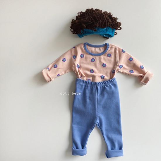 OOTT BEBE - Korean Children Fashion - #Kfashion4kids - Hairy Wig Hat - 7