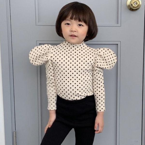YELLOW FACTORY - BRAND - Korean Children Fashion - #Kfashion4kids - Prince Tee