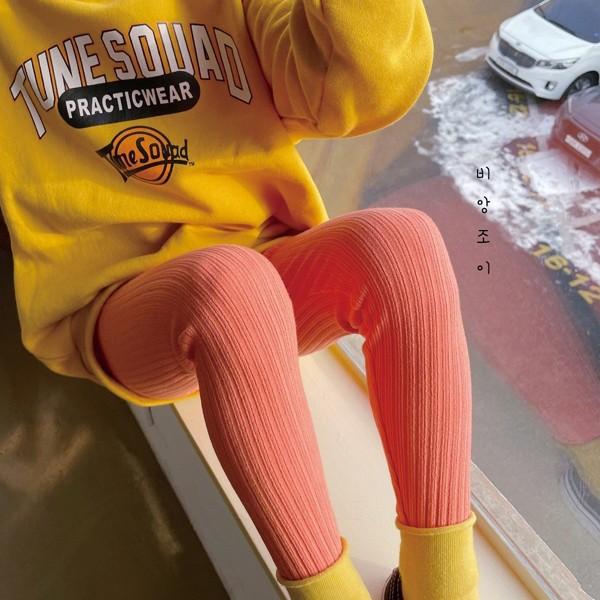 BIEN JOIE - BRAND - Korean Children Fashion - #Kfashion4kids - Jody Leggings