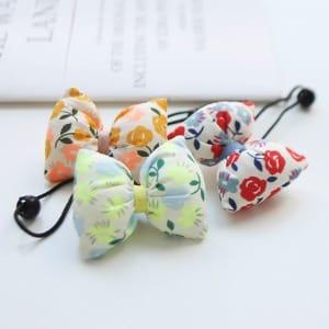JIREH BOW - BRAND - Korean Children Fashion - #Kfashion4kids - Forming Drop Pin [set of 3]