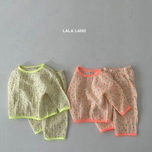 LALALAND - BRAND - Korean Children Fashion - #Kfashion4kids - Lalaland Homewear