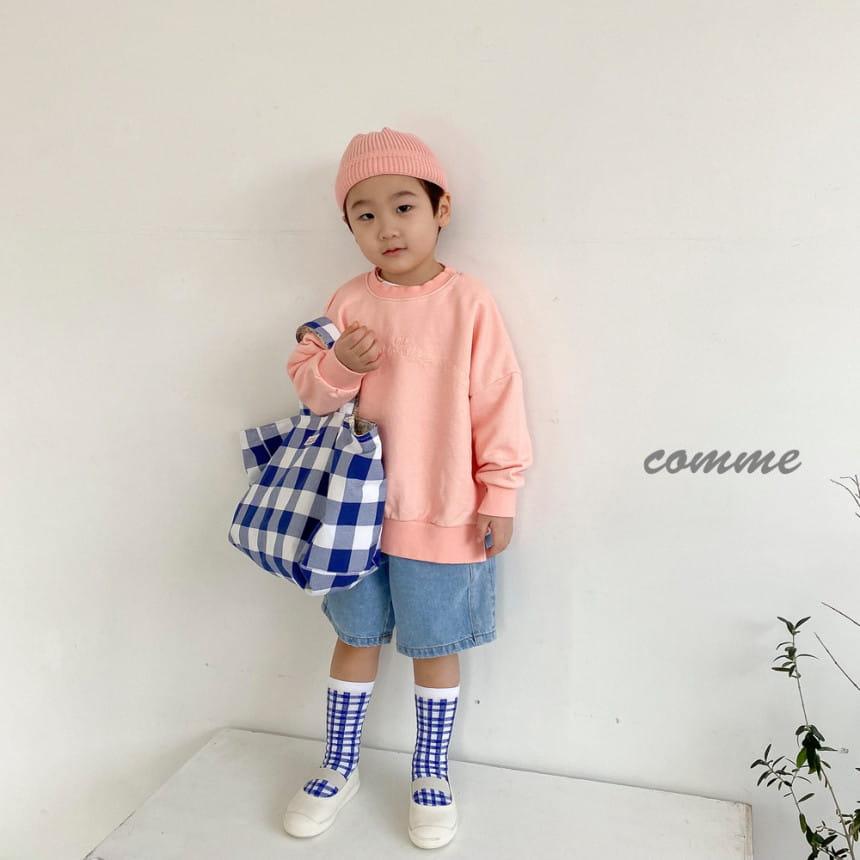 PAPER STUDIOS - Korean Children Fashion - #Kfashion4kids - Paper Beanie - 5