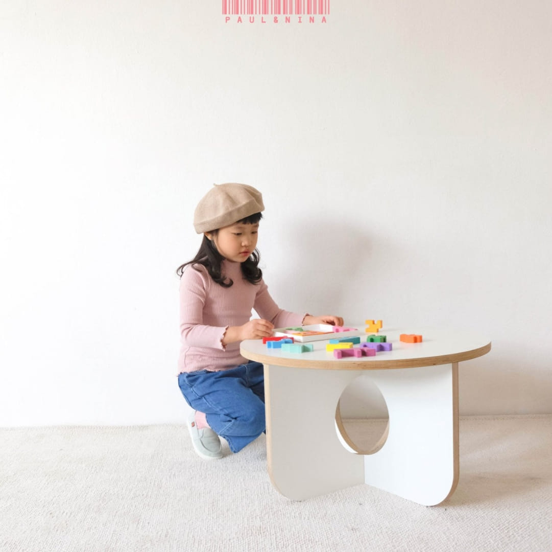PAUL & NINA - Korean Children Fashion - #Kfashion4kids - 603 Take Jeans - 5