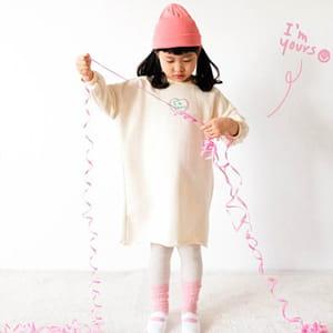 PAUL & NINA - BRAND - Korean Children Fashion - #Kfashion4kids - I'm Your One-piece
