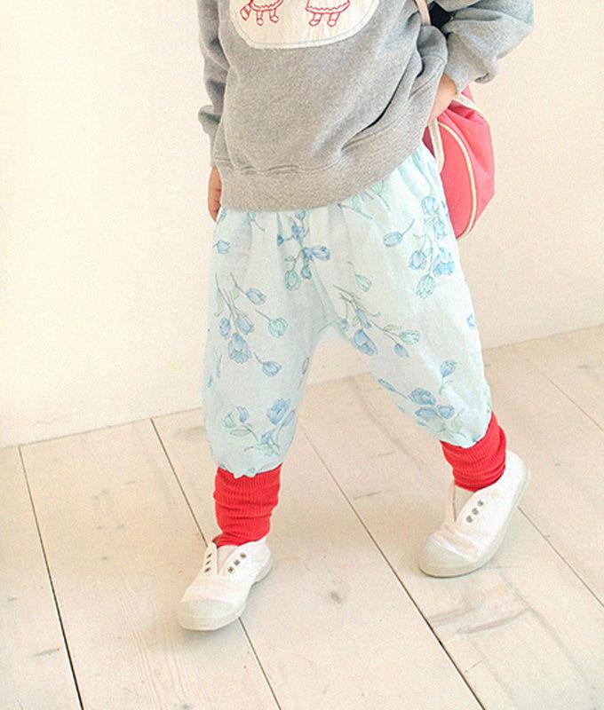 AMBER - BRAND - Korean Children Fashion - #Kfashion4kids - Monica One-piece