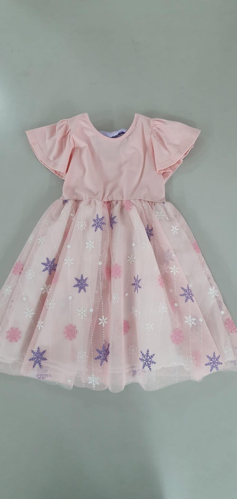 E.RU - Korean Children Fashion - #Kfashion4kids - Cuty One-piece - 8