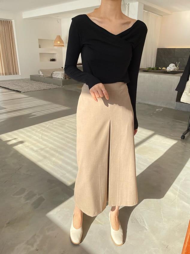 BETTER - Korean Children Fashion - #Kfashion4kids - With Skirt