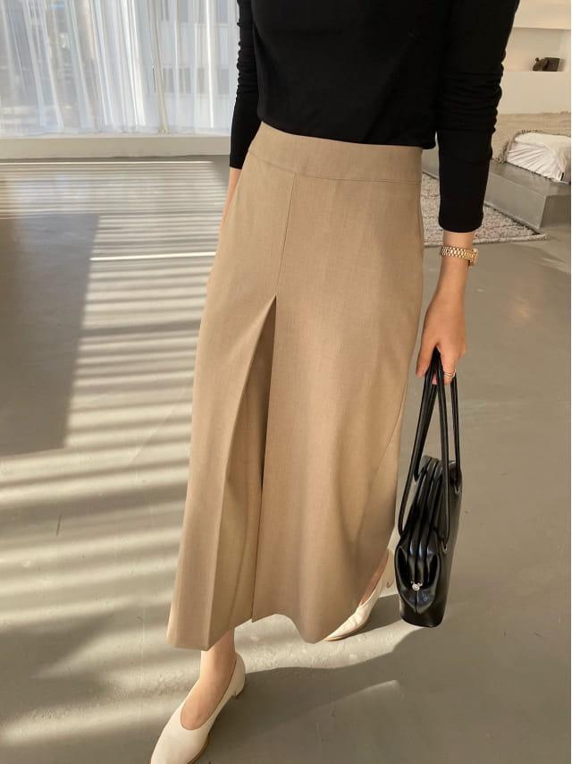 BETTER - BRAND - Korean Children Fashion - #Kfashion4kids - With Skirt