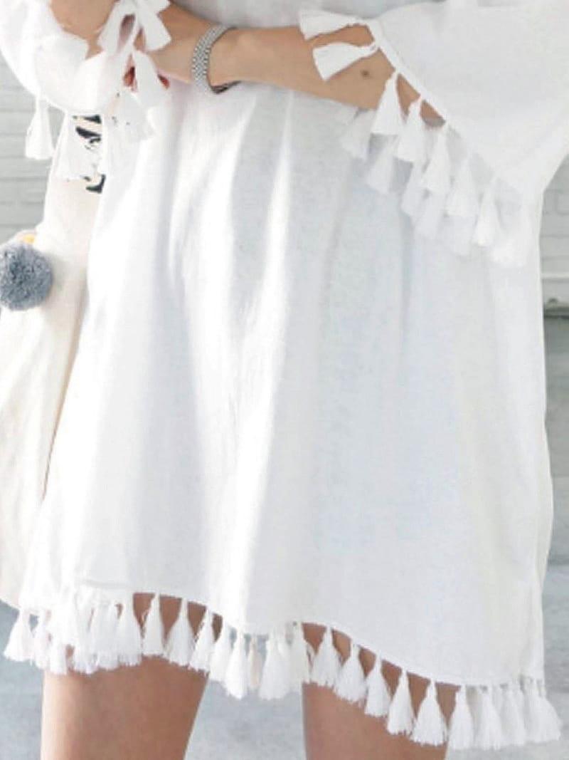 BLACKBANANA - Korean Children Fashion - #Kfashion4kids - Surgical One-piece - 2
