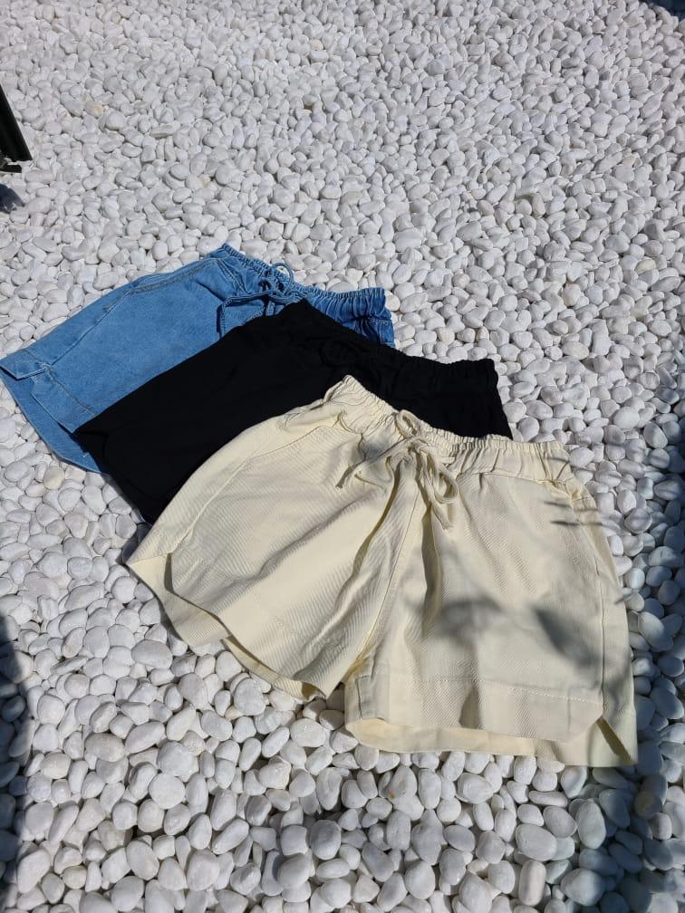 BLEND - BRAND - Korean Children Fashion - #Kfashion4kids - Dover Washing Pants