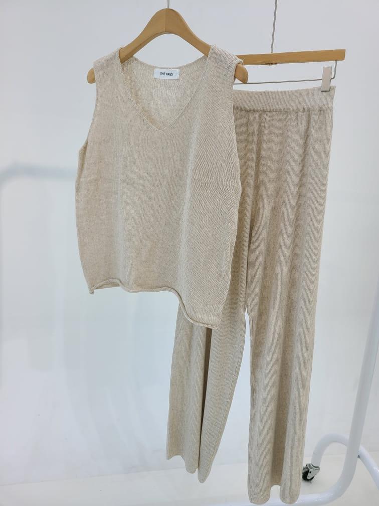 BLEND - Korean Children Fashion - #Kfashion4kids - Neff Pants - 2