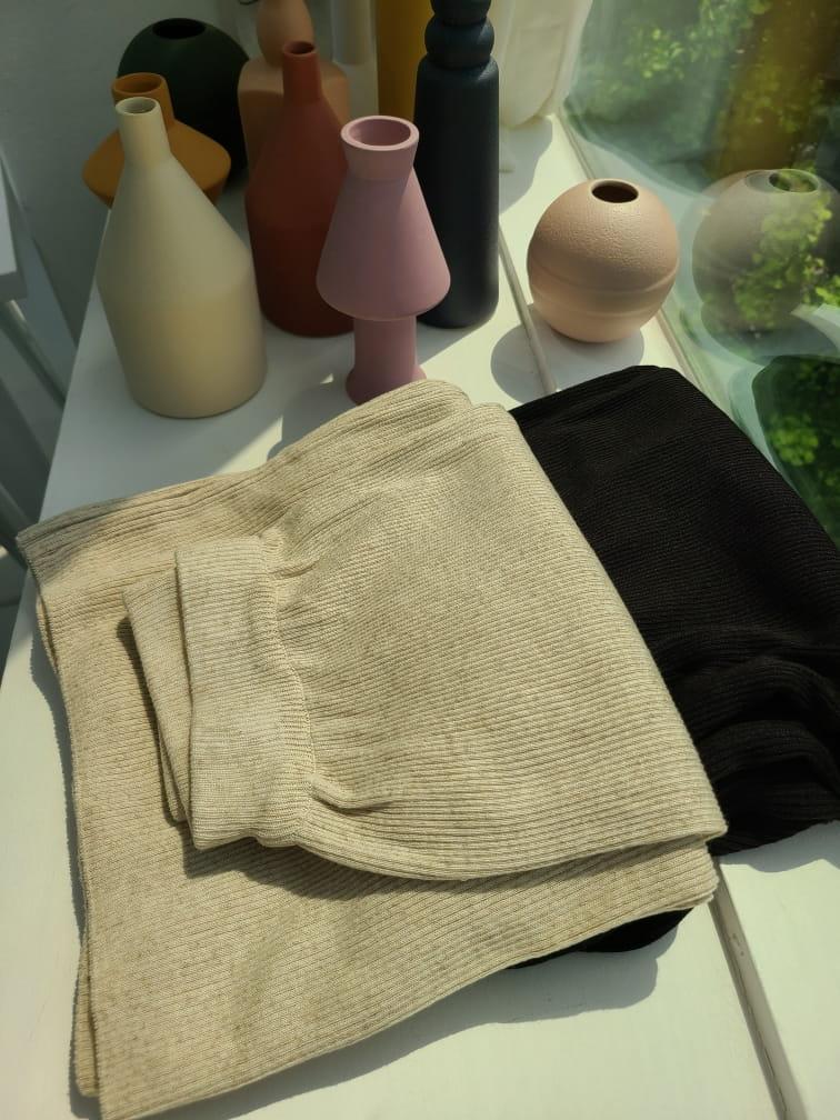 BLEND - Korean Children Fashion - #Kfashion4kids - Neff Pants - 4