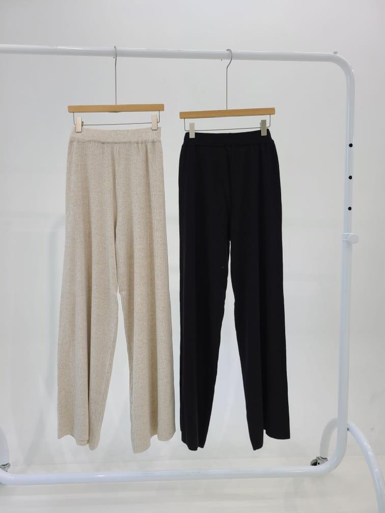 BLEND - BRAND - Korean Children Fashion - #Kfashion4kids - Neff Pants