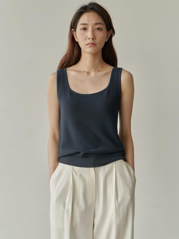 BRUNI - BRAND - Korean Children Fashion - #Kfashion4kids - Basic Knit
