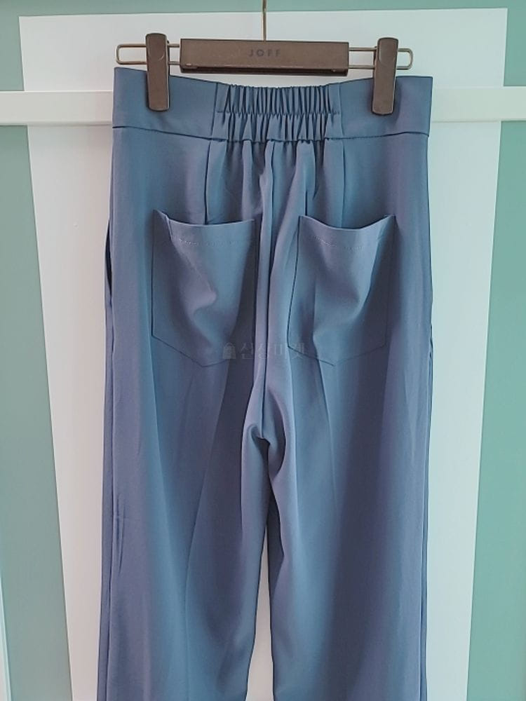 GRATIA - Korean Children Fashion - #Kfashion4kids - Paragane Pants - 4