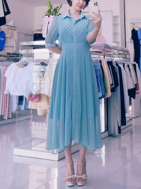 GRATIA - BRAND - Korean Children Fashion - #Kfashion4kids - Bulgarine One-piece