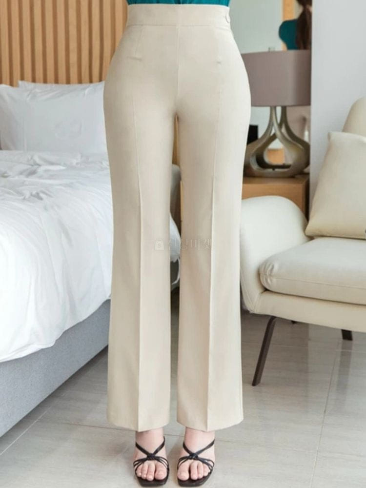 GRATIA - Korean Children Fashion - #Kfashion4kids - SS /Other Pants - 2
