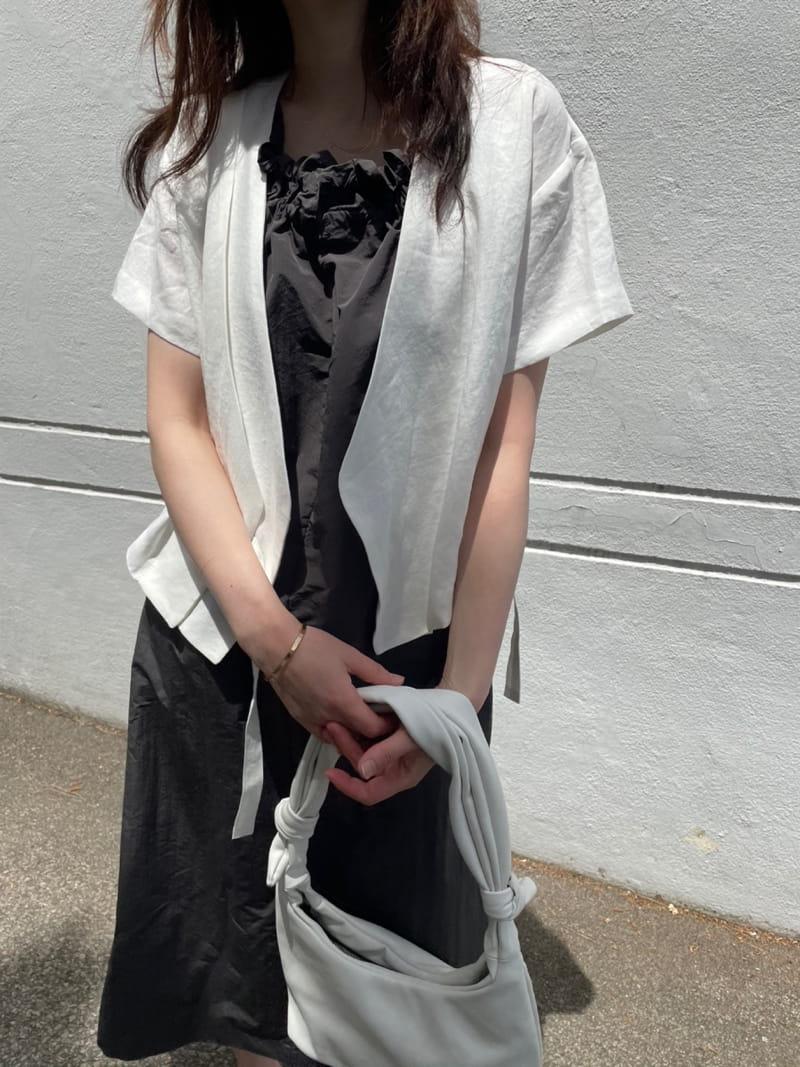 HUE - Korean Children Fashion - #Kfashion4kids - My Jacket