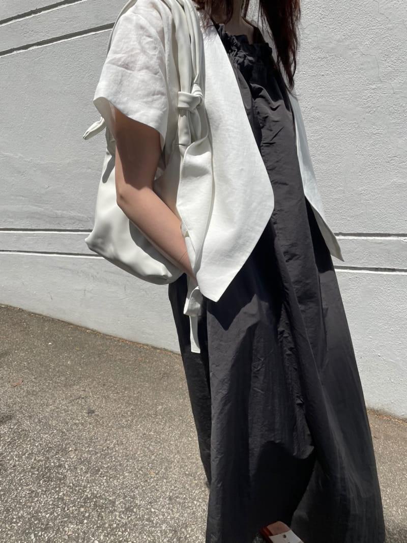 HUE - Korean Children Fashion - #Kfashion4kids - My Jacket - 4