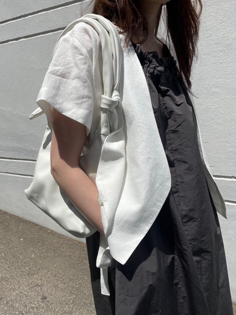 HUE - BRAND - Korean Children Fashion - #Kfashion4kids - My Jacket