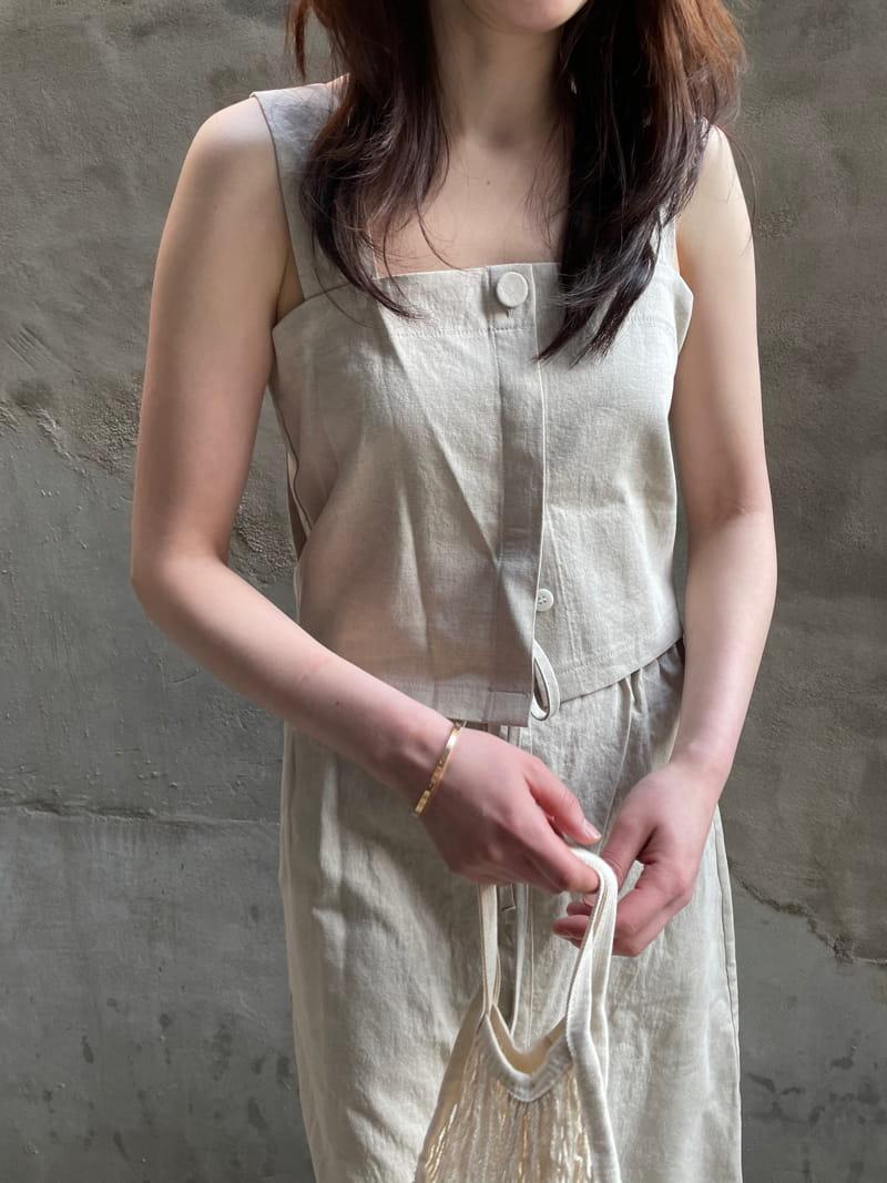 HUE - Korean Children Fashion - #Kfashion4kids - Lala Top