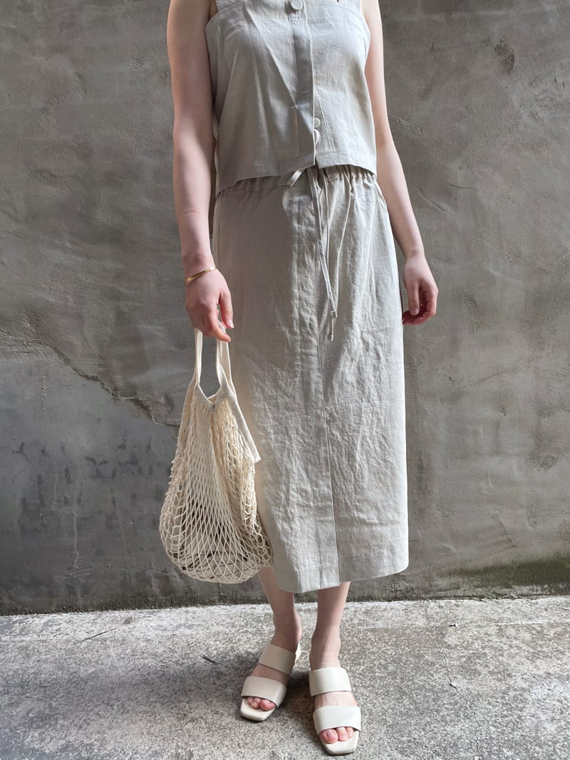 HUE - Korean Children Fashion - #Kfashion4kids - Lala Skirt